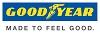 GY_NA STRONĘ_Logo+Claim_grey_rgb